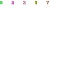 افزونه WP AMP